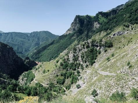 Monte-Tambura-Monte-Cavallo-Resceto-17