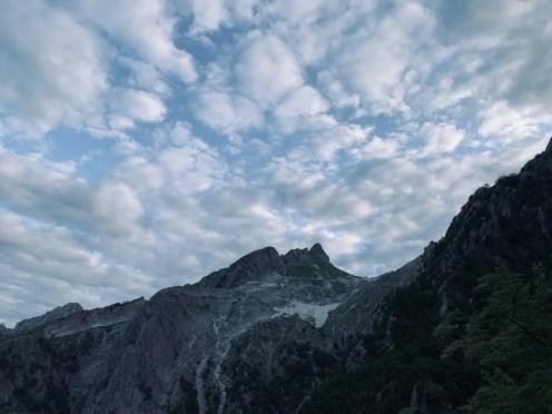 Monte-Tambura-Monte-Cavallo-Resceto-3