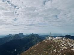 Monte-Tambura-Monte-Cavallo-Resceto-4
