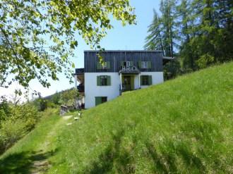 Berggasthof Briol