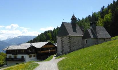 Dreikirchen