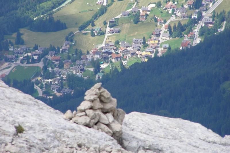 Monte Antelao (3.264 m)