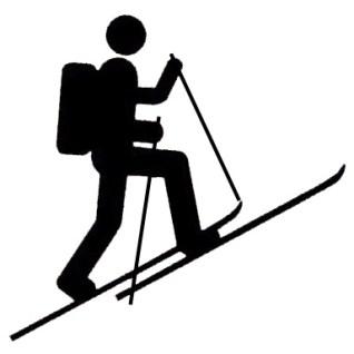Pistentouren-Logo_01 Kopie