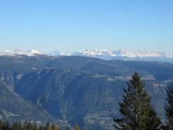 Wanderung Grauner Berg Suedtirol IMG_5827