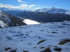 Wanderung Grauner Berg Suedtirol IMG_5868