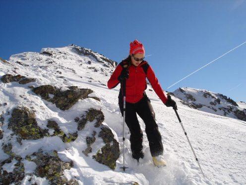 abstieg-lorenzspitze