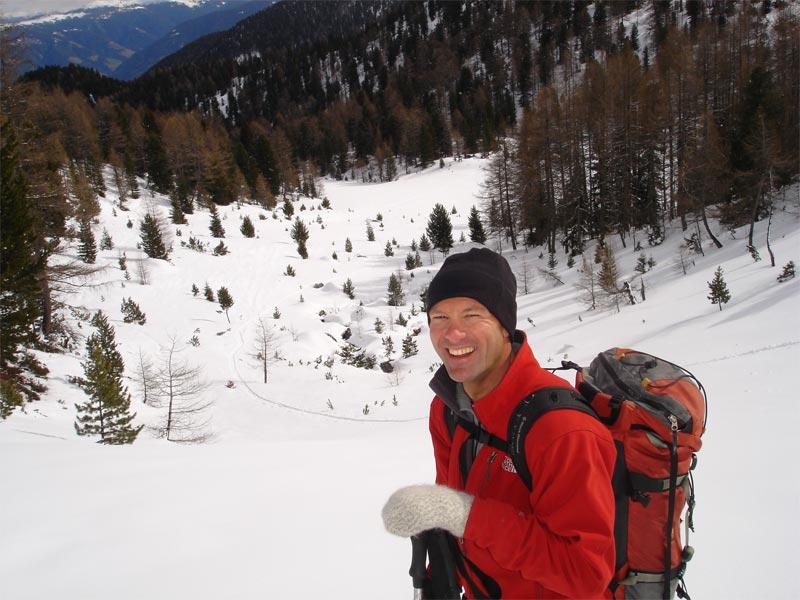 Schrotthorn (2590m)