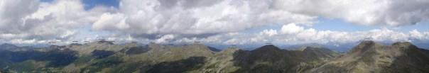 panorama_b