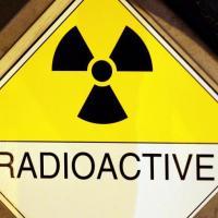 ks-radioaktiv-DW-Politik-Magdeburg-jpg