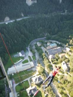 bungee-12