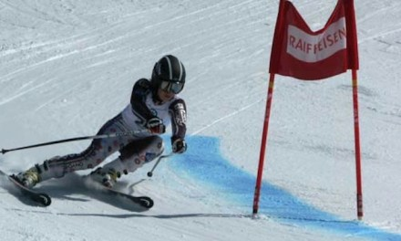 1. Amateur Schweizermeisterschaft in Andermatt