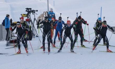 «Andermatt bleibt im Rennen»