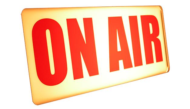 Radio Central Interviews vor Ort in Andermatt
