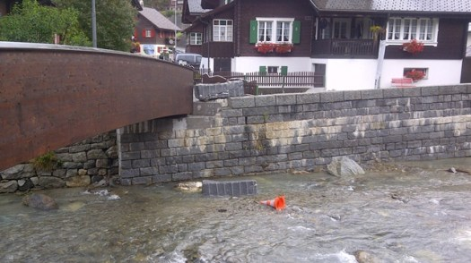Andermatt-20140921-00655