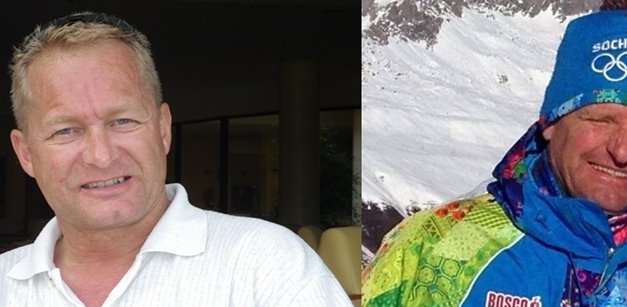 10 Fragen an die Gemeinderatskandidaten Ludwig Loretz und Jost Meyer