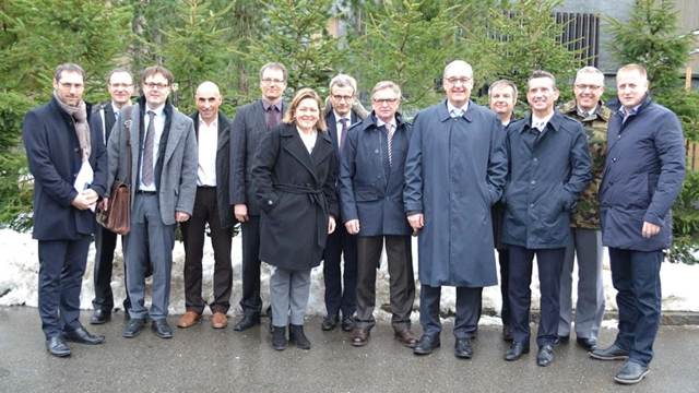 guy-parmelin-besuch