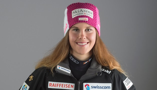 Drei Urner Athletinnen in Swiss Ski Kadern