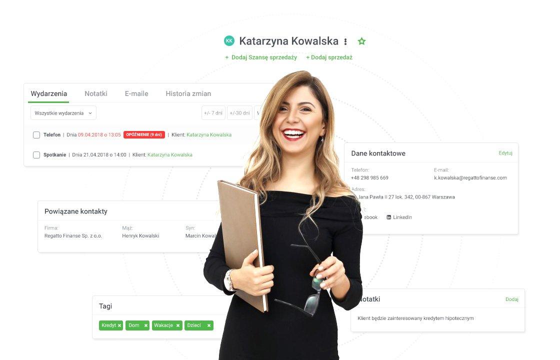 bergsystem_kontakty_kontakt360_katarzyna