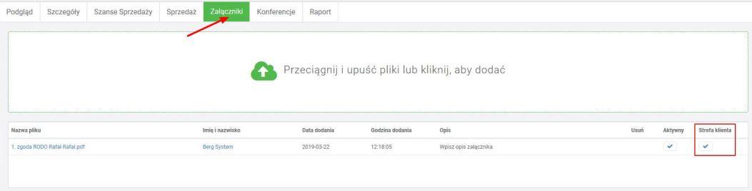 ustawienia_checkbox