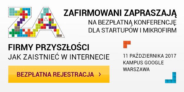 zafirmowani_konferencja_zaproszenie_październik