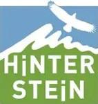 Das Logo von Hinterstein
