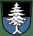 Wappen von Bad Hindelang
