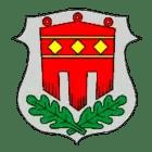 Wappen von Blaichach
