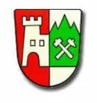 Wappen von Burgberg