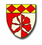 Wappen von Ofterschwang