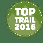 Top Trail 2016
