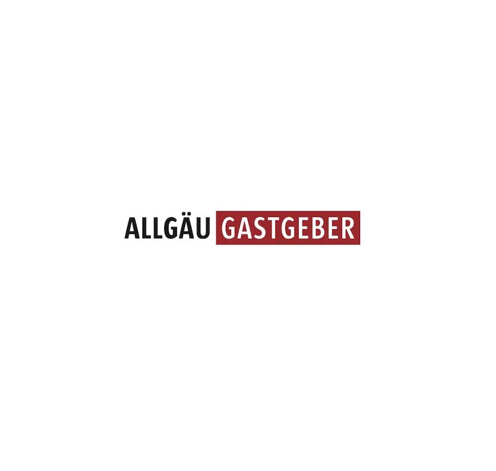 Allgäu Gastgeber GmbH