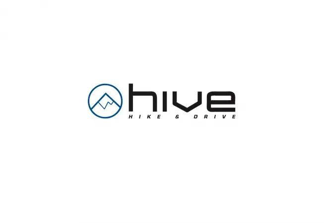 hive outdoor