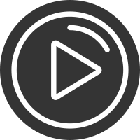 BitTube – Staking&Airshare (Traduction non officielle)