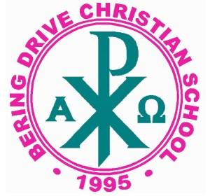 Bering Drive Christian School