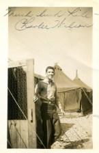 KBL.1945.17-CharlieWilson-sm