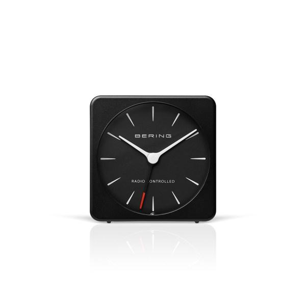 91066-22S | BERING ® | Official Website | EU Store