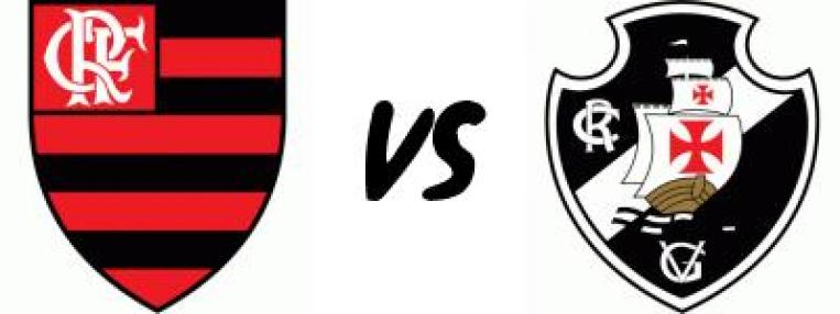 wpid-Flamengo-vs-CR-Vasco-da-Gama
