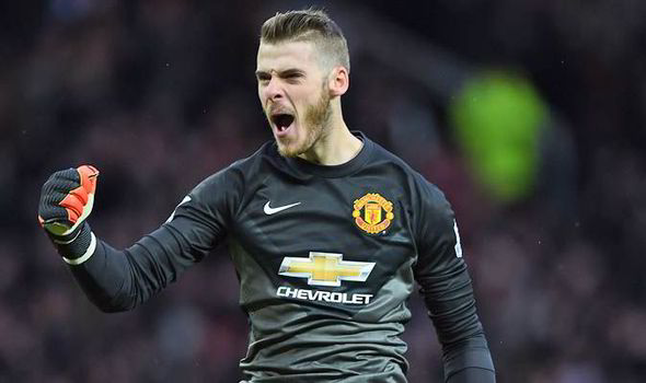 De-Gea-Man-Utd-contract-547213