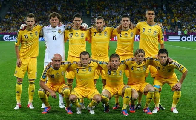 Ukraine_national_football_team_20120611