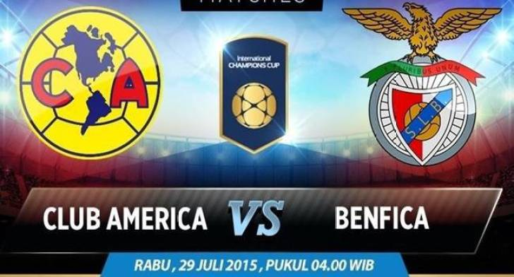 benfica-vs-club-america