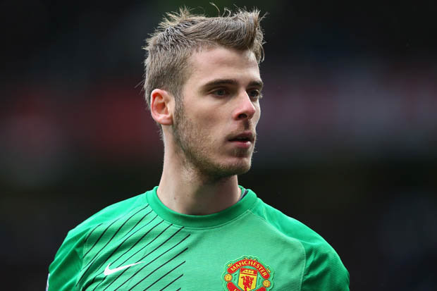 madrid-de-gea