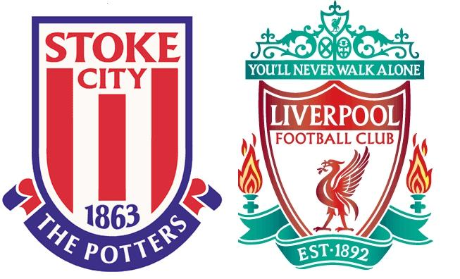 Prediksi-Stoke-City-Vs-Liverpool-Barclays-Premier-League-Minggu-24-Mei-2015