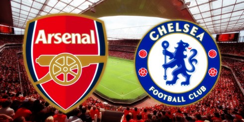 arsenalchelseakok-490x245