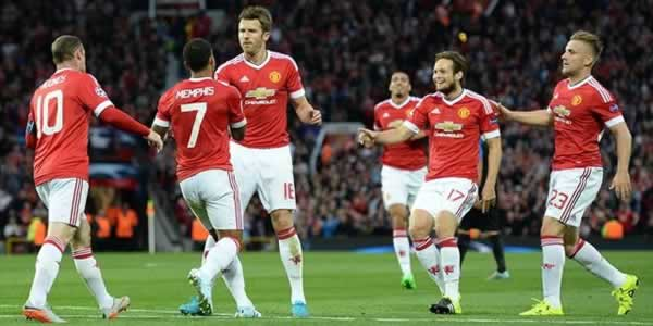 Manchester-United-2015