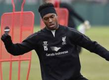 daniel-sturridge-training