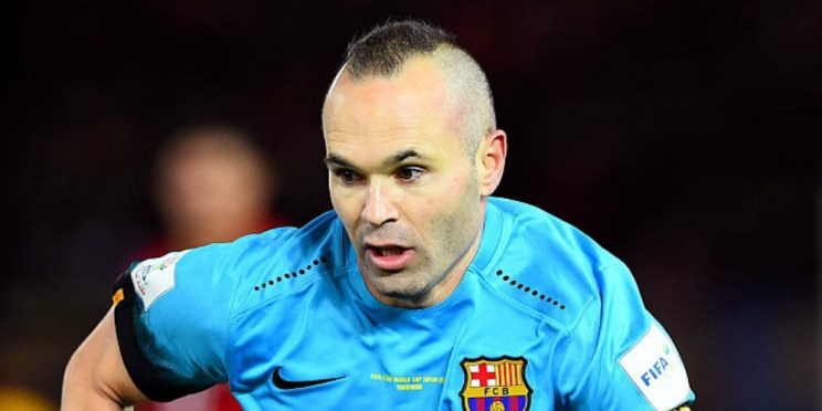 andres-iniesta-ist_5a12d2e
