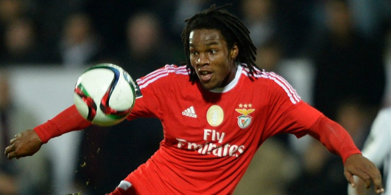 renato-sanches-afp_011f35b