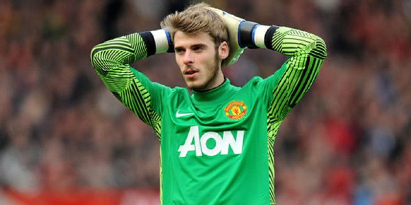 David-de-Gea-Manchester-United-sad-2013-2014