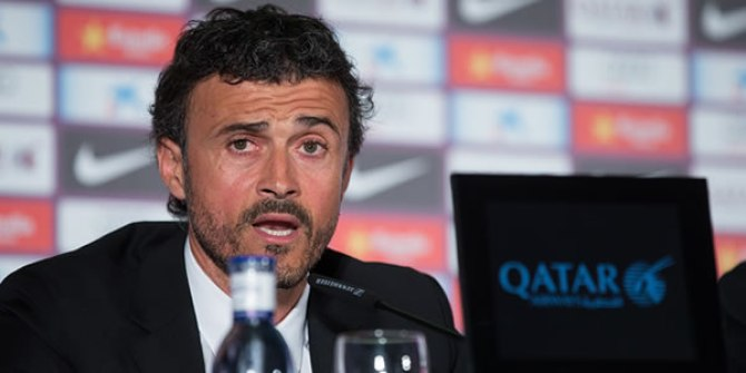 Luis-Enrique-Press