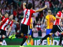 Prediksi Sporting Gijon vs Athletic Bilbao